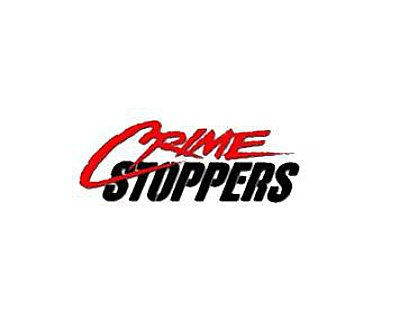 Crimestopperlogo