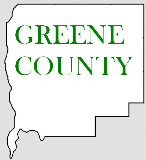 Greene County Fair Returning in 2021 – WLDS