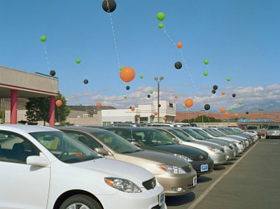 Local Auto Dealer Keep Sunday Sales Law Wlds