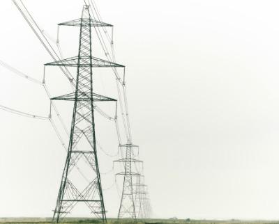 powerelectricitylines