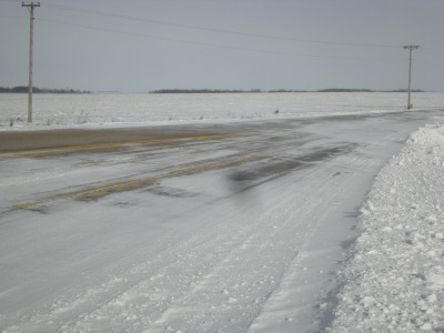 snowroads1614