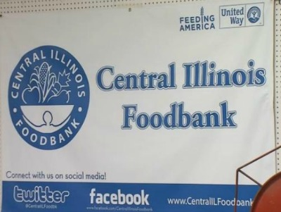 foodbankcenter