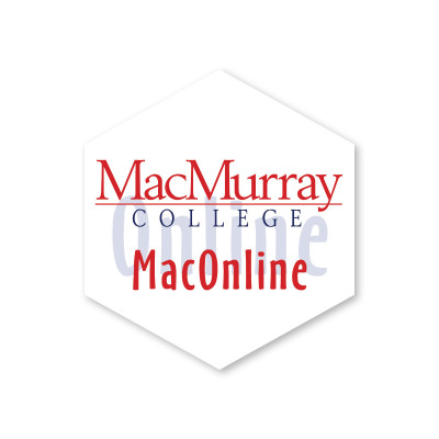 Mac Online logo