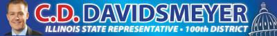 WLDS-Davidsmeyer