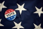 voteflag