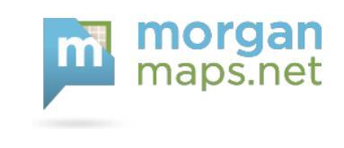 morganmaps