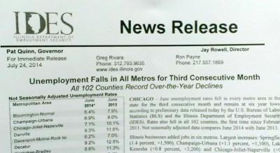 unemploymentjune2014