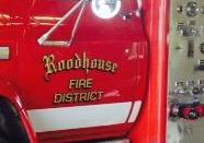 roodhousefire