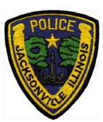 jpd logo