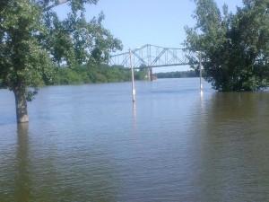 flood22