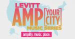 Levitt-AMP-MusicSeries_LINK-e1437053174114