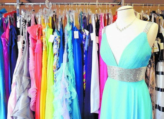 Tri County Relay Hosting Dress For A Cure Wlds