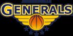 generals-logo-fc3-5