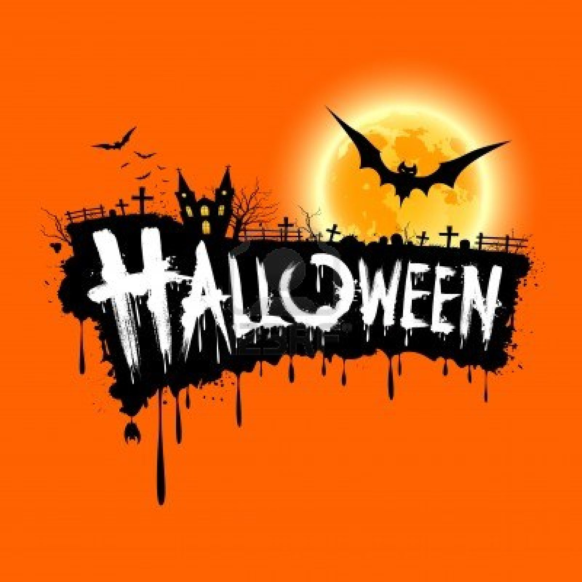 Local bars hosting Halloween costume contests this weekend – WLDS