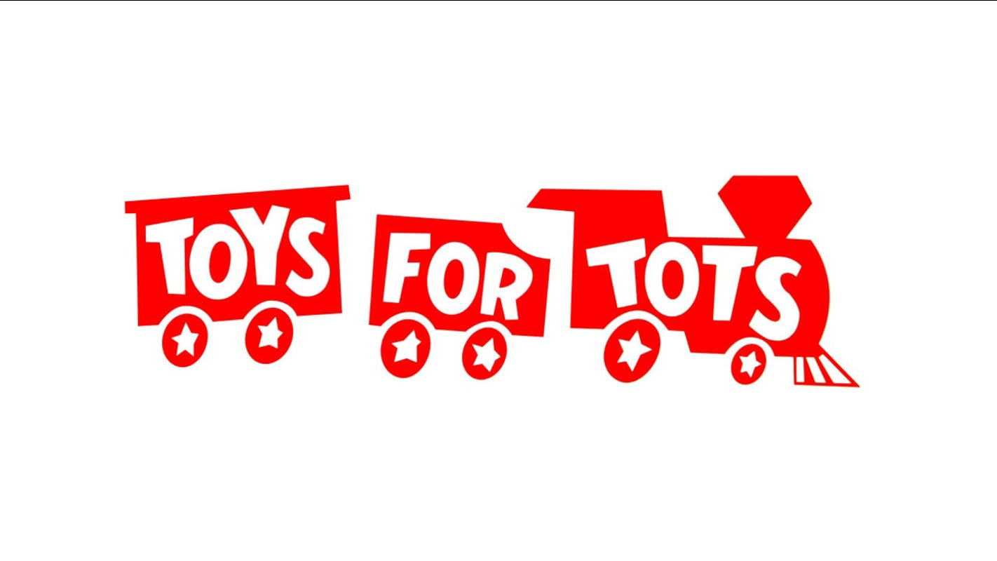 Toys For Tots Distribution Event December 7th – WLDS