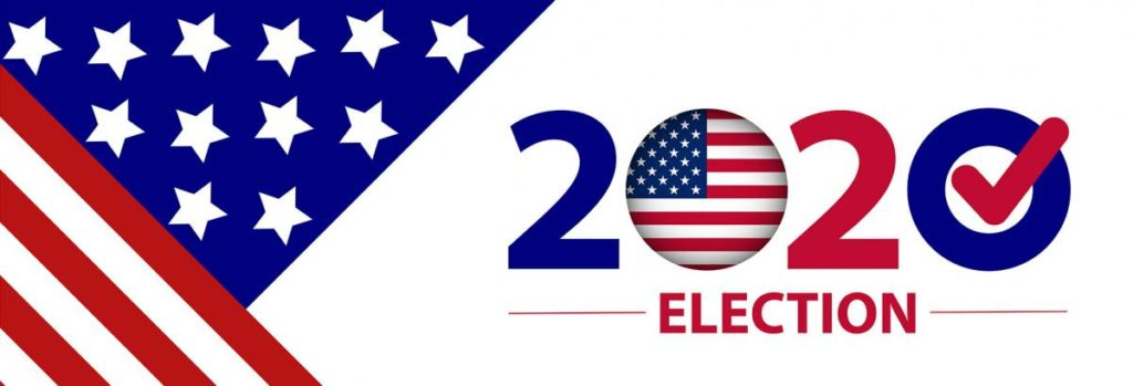 Election 2020 – WLDS